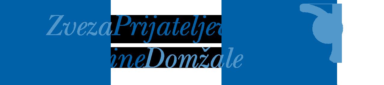 Zpm Domžale