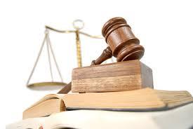Informiran.si - Brezplačna pravna pomoč